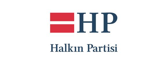 hp-logo-buyuk