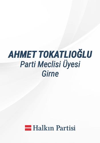 AHMET-TOKATLIOĞLU