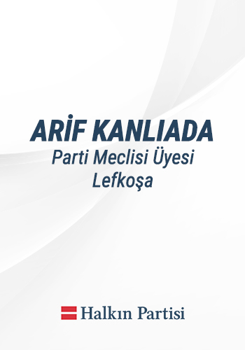 ARİF-KANLIADA