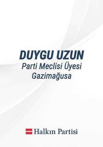 DUYGU-UZUN