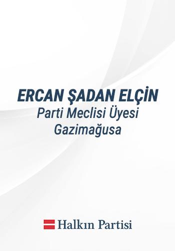 ERCAN-ŞADAN-ELÇİN