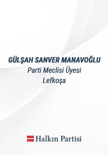 GÜLŞAH-SANVER-MANAVOĞLU