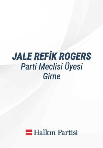 jale-refik-rogers