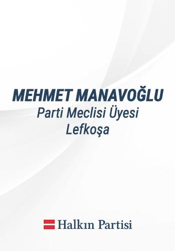 MEHMET-MANAVOĞLU