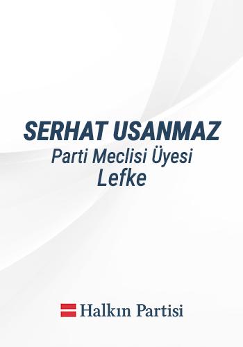SERHAT-USANMAZ