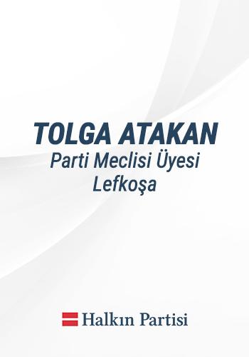 TOLGA-ATAKAN