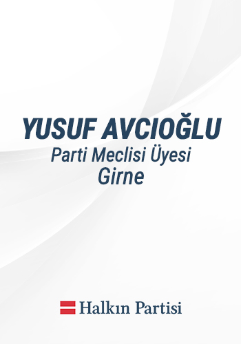 YUSUF-AVCIOĞLU