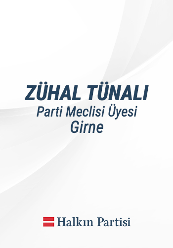ZÜHAL-TÜNALI